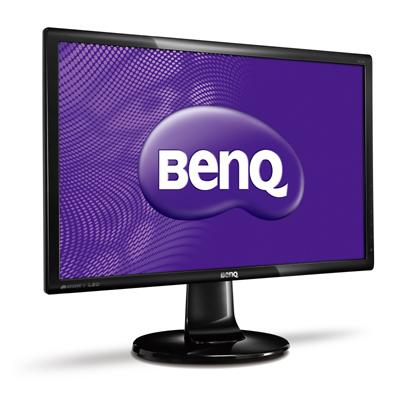 benq benq 27 tn monitor gl2760h  - click for full details or buy