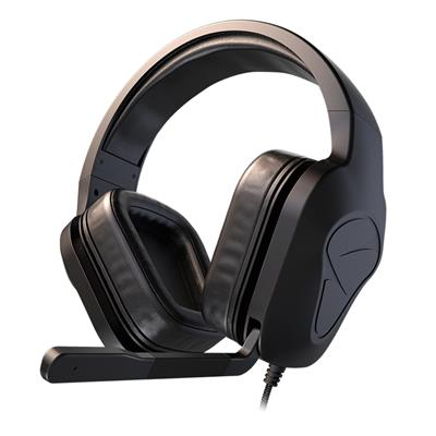 mionix mionix nash 20 gaming headset  - click for full details or buy