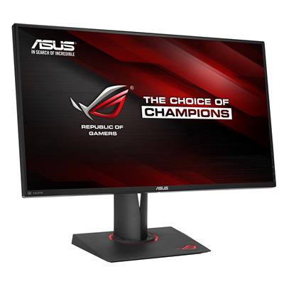 asus asus 27 ips monitor spk pg279q rog  - click for full details or buy