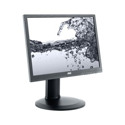 aoc aoc 19 ips monitor spk i960prda  - click for full details or buy