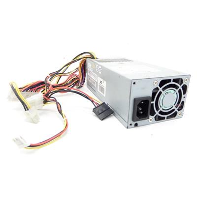 generic fsp 250w silver standard oem  - click for full details or buy