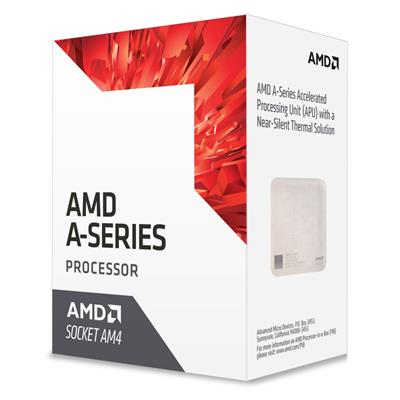 amd amd apu a10-9700 am4 ret  - click for full details or buy