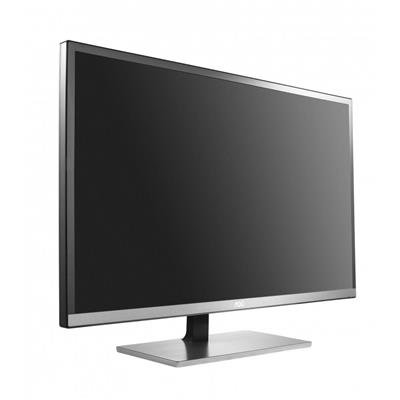 aoc aoc 31.5 mva mon spk u3277fwq 4k  - click for full details or buy