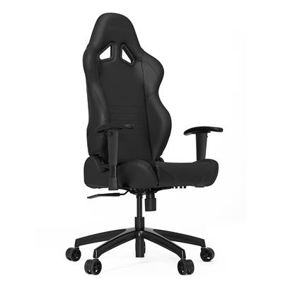 vertagear vertagear s-line sl2000 chair blk/car  - click for full details or buy