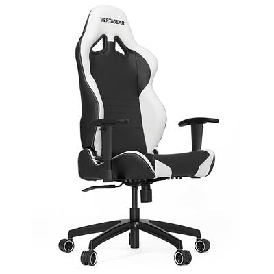 vertagear vertagear s-line sl2000 chair blk/whi  - click for full details or buy