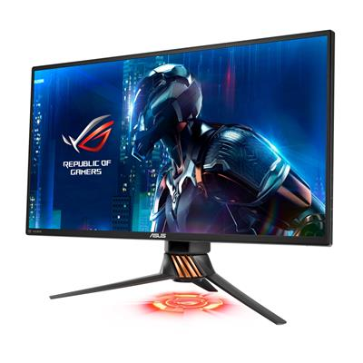 asus asus 24 tn monitor pg258q rog  - click for full details or buy