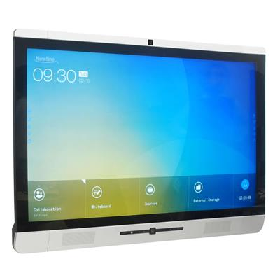 newlink newline 70 interactive display x7 fhd  - click for full details or buy