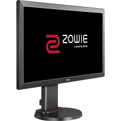 zowie zowie 24 tn monitor spk rl2460s ps4  - click for full details or buy