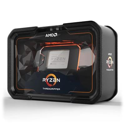 amd amd ryzen threadripper 2970wx ret wof  - click for full details or buy