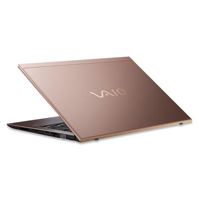 vaio vaio 14 i5 w10p sx 14 bronze  - click for full details or buy